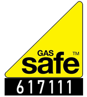 Heating services in Southampton, Portsmouth, Eastleigh, Winchester and Havant. Gas safe engineer.